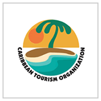 Caribbean Tourism Association