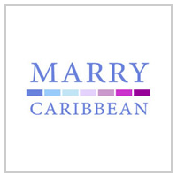 Marry Caribbean