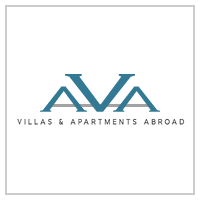 Villas and Apartments Abroad