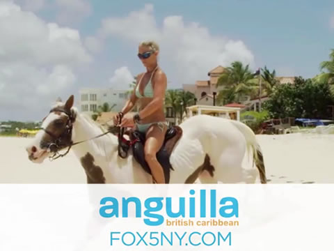 Anguilla dating site